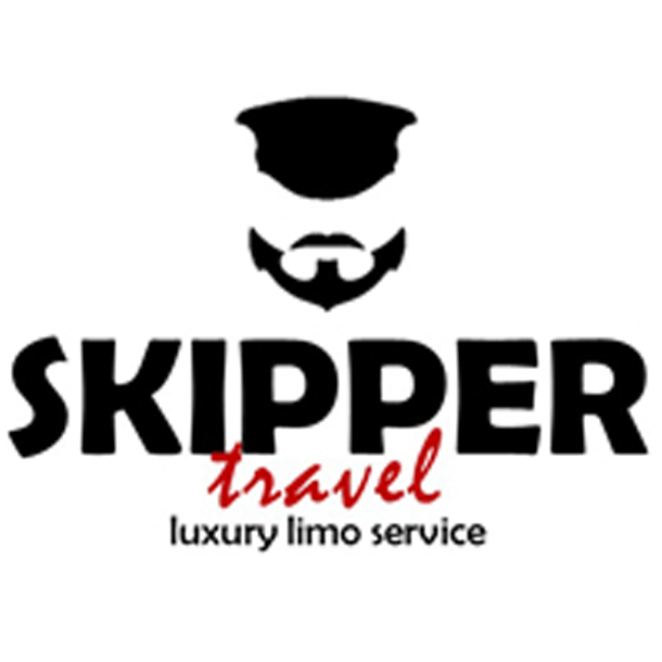 SKIPPER luxury limo servis